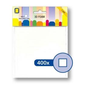 3D Foam 5x5x1 mm