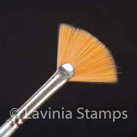 Lavinia Stamps - Synthetic...