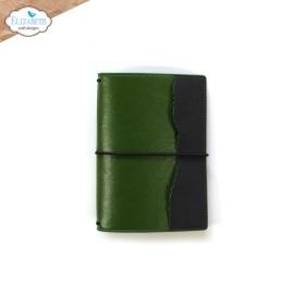 TN08 - Traveler's Notebook...
