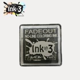 Fadeout No Line Coloring...