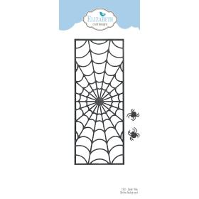1910 - Spider Web Slimline...