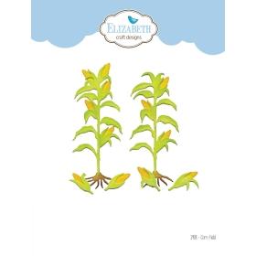 1908 - Corn Field