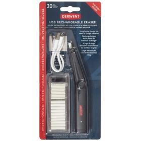 Derwent - USB Rechargable...