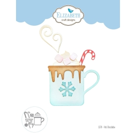 1570 - Hot Chocolate