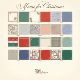 Pion Design - Home for...